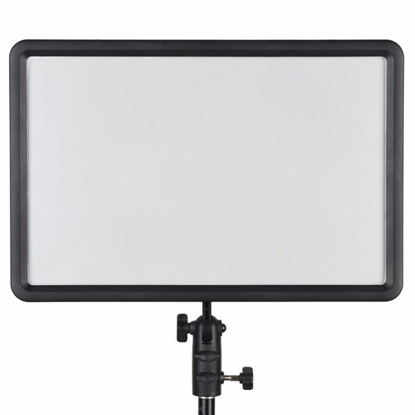Godox LEDP260C LED Lampe