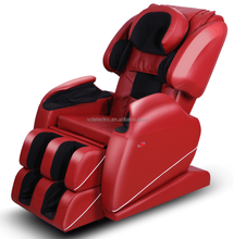 Cheap VCT-Y4 full body care massage chair with CE, RoHS