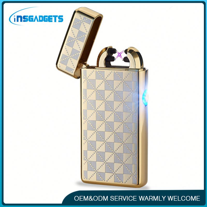 Usb rechargeable lighter ,h0twH8 custom printed lighters for sale
