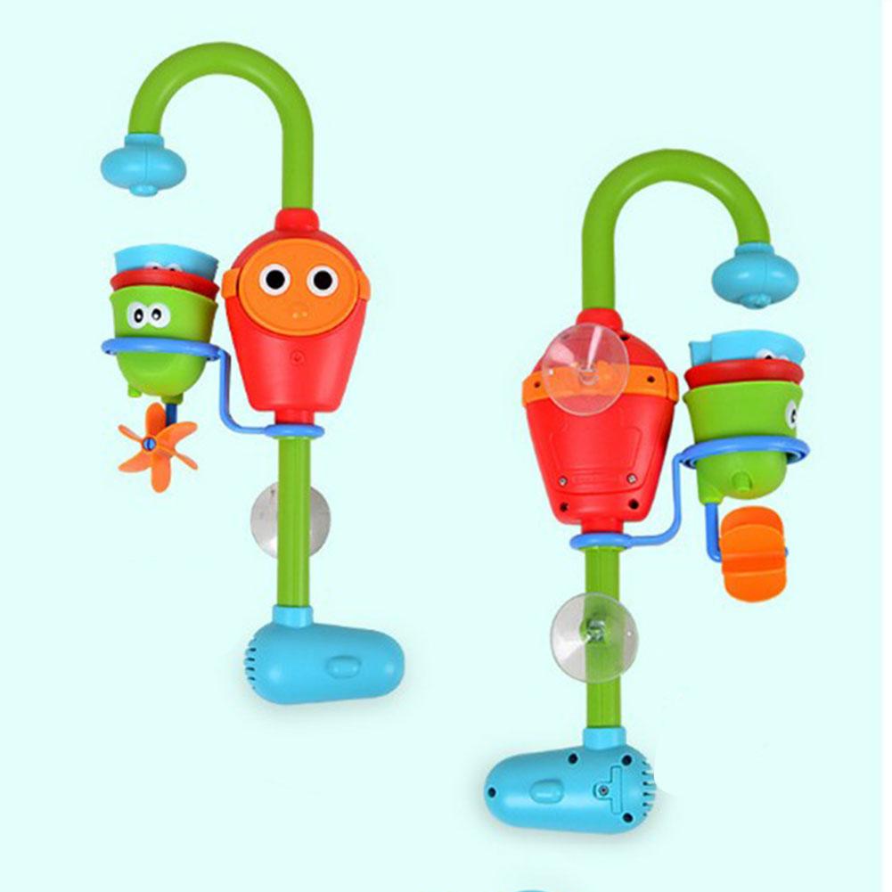 Non Toxic Bath Toys 103