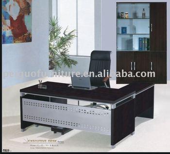 Pg 8b 18a Foshan Shunde Stylish Modern Office Furniture