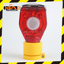 hot produce 2014 LED solar motion sensor security light made in China
