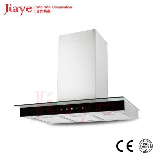 36 U0026quot; 700 CFM Stainless Steel Range Hood/Restaurant Chinese Industrial