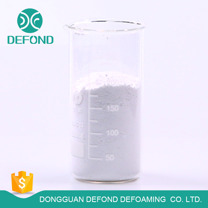 Best Selling antifoam chemical formula of cement