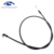Professional manufacturer universal throttle parking hand brake cable parts