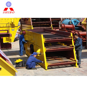metso vibrating screens, metso vibrating screens Suppliers