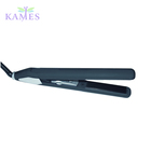 Small Size GHD Hair Straightener Flat Iron