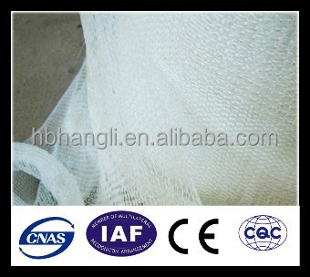 <strong>PE</strong>/PP/PTFE Gas-Liquid Filter/Filter mesh low price and free sample(manufacturer)