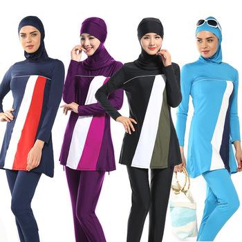 muslimsexy-com-busty-latina-gif