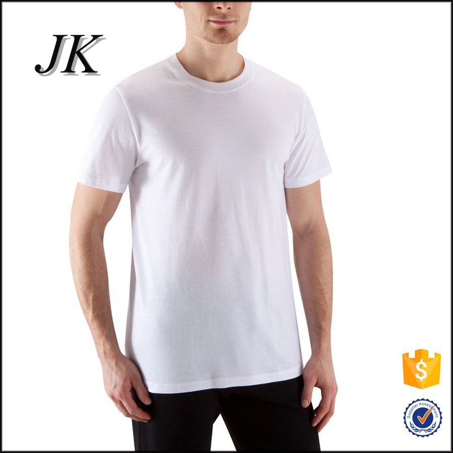 T shirt white blank - White T Shirt White T Shirt Suppliers And Manufacturers At Alibaba Com