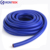Braided High Pressure Vacuum Silicone Hose / Tube