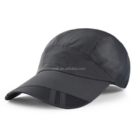 Buying online in china cheap high quality cotton/polyester 7 panel cap