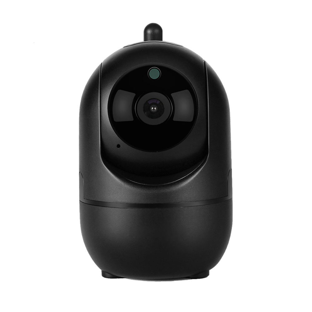 1080P Wireless IP <strong>Camera</strong> Cloud Wifi <strong>Camera</strong> Smart Auto Tracking Human <strong>camera</strong>