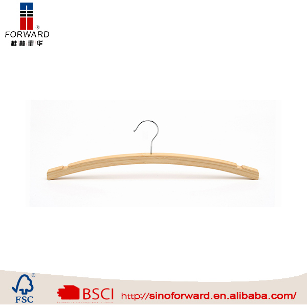 alibaba china supplier office door hanger