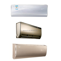9000 12000 18000 24000 30000 36000 btu air conditioning split unit wall mounted Cheap air conditioner prices