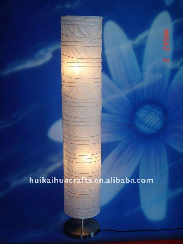 - Paper Lantern/floor Lamp Wholesale, Lantern Suppliers - Alibaba