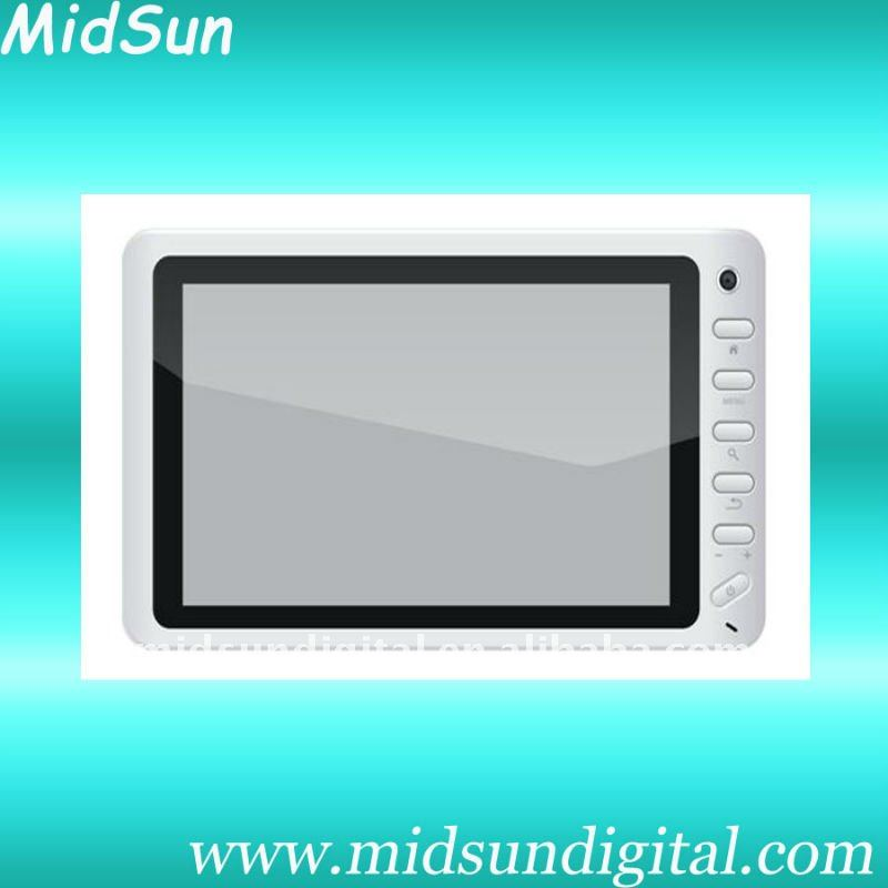 tablet pc,mid,netbook,umpc,notebook,Built in 3G,Bluetooth,gps,call phone,wifi,G-sensor