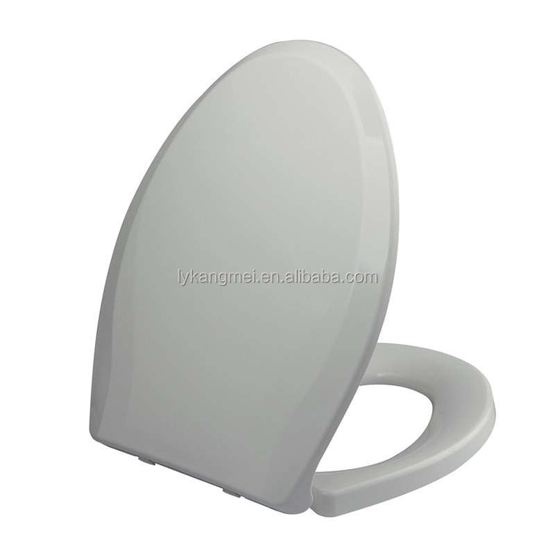 Plastic Toilet Seat Cover, Plastic Toilet Seat Cover Suppliers and ...