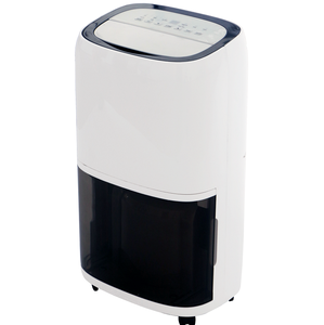 OL20-270E 220V Home Used Dry Air Dehumidifier 20L/Day