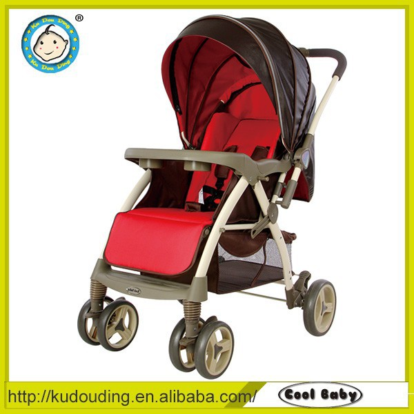 Sea Baby stroller, Sea Baby stroller Suppliers and Manufacturers ...