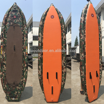 f0a87faa36d715 China Manufacturer Isle 126 Touring Airtech Inflatable Paddle Board ...