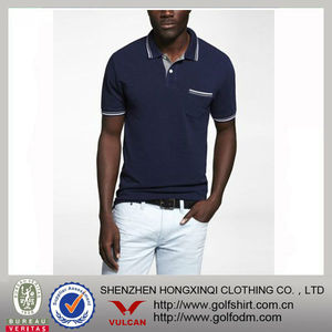 new polo sale all over the world