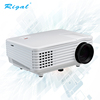 /product-detail/2018-cheap-home-theater-portable-800-lumens-mini-led-projector-full-1080p-hd-60731816153.html