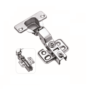 Mepla Cabinet Hinges 19 Mail Cabinet