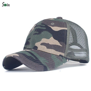 98e8091c0 Camo Mesh Trucker Hat, Camo Mesh Trucker Hat Suppliers and ...