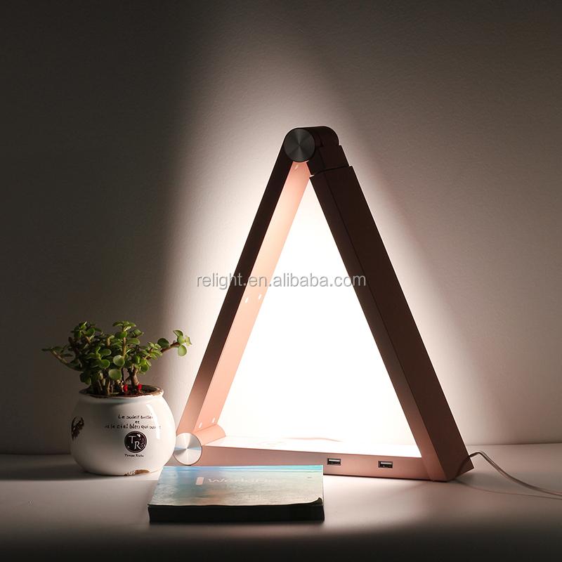 Best Wireless Indoor Lighting Photos - Decoration Design Ideas ...