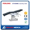 Hospital Used Multipurpose Operating Table(Head Control) OT-K3008C