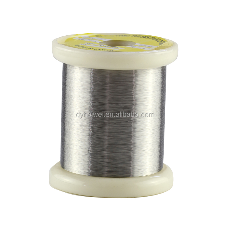 Monel Wire Wholesale, Monel Suppliers - Alibaba