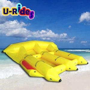 Ark Unbreakable Raft