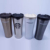 20 oz stainless steel tumbler travel coffee mug
