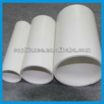 wholesale white large pipe pvc 150mm buy pipe pvc 150mm. Black Bedroom Furniture Sets. Home Design Ideas