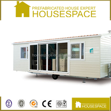 Prefab Tiny House On Wheels, Prefab Tiny House On Wheels Suppliers And  Manufacturers At Alibaba.com