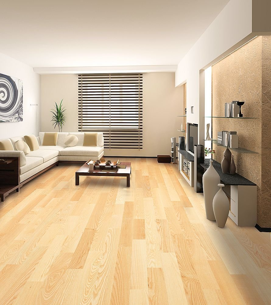 Pvc Floor Skirting,Mdf Skirting Board,Fiber Cement Decorative Wall ...