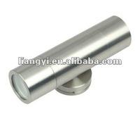 Clear Anodising Aluminum Body Ip65 240v/12v Max50w,Max 5w ...