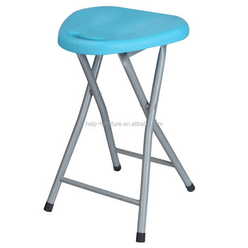 Remarkable Triangular Folding Step Stool Buy Triangular Folding Stool Folding Stool Folding Step Stool Product On Alibaba Com Unemploymentrelief Wooden Chair Designs For Living Room Unemploymentrelieforg
