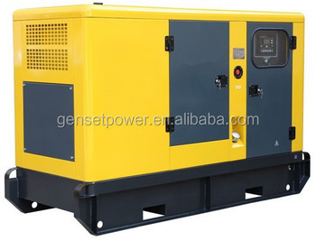 50hz 220kw diesel silent generator for sale in south - Groupe electrogene 380v ...