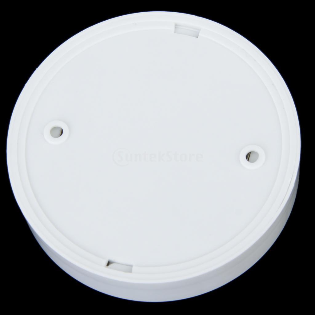 6-LED автоматический инфракрасная пир беспроводная движение датчик лёгкие лампа для крыльцо корридор ванная