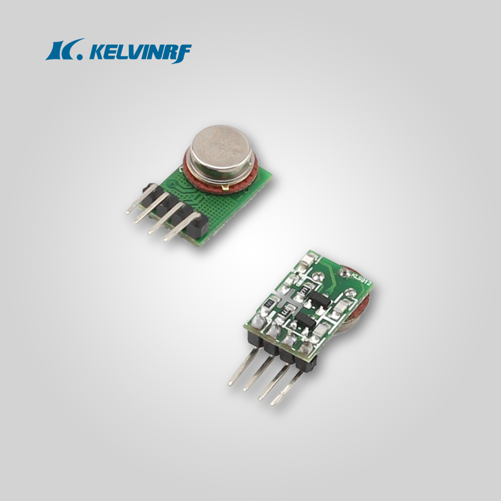 Wireless Transmitter Circuit Suppliers Rf Remote Control Board Garage Door 315 433mhz And Manufacturers At