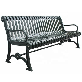 Prime Cast Iron Park Bench Metal Outdoor Bench Cast Steel Benches Buy Cast Steel Benches Metal Outdoor Bench Cast Iron Park Bench Product On Alibaba Com Bralicious Painted Fabric Chair Ideas Braliciousco