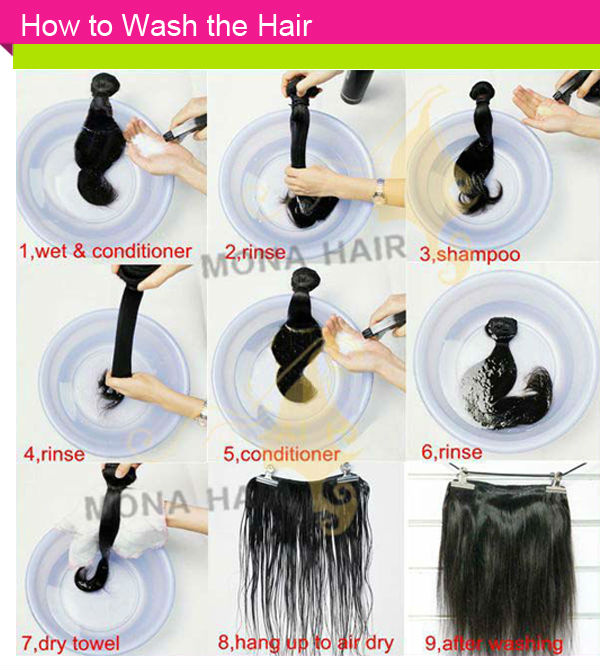 Free chemical treatment body wave virgin asian hair weave buy free chemical treatment body wave virgin asian hair weave pmusecretfo Choice Image