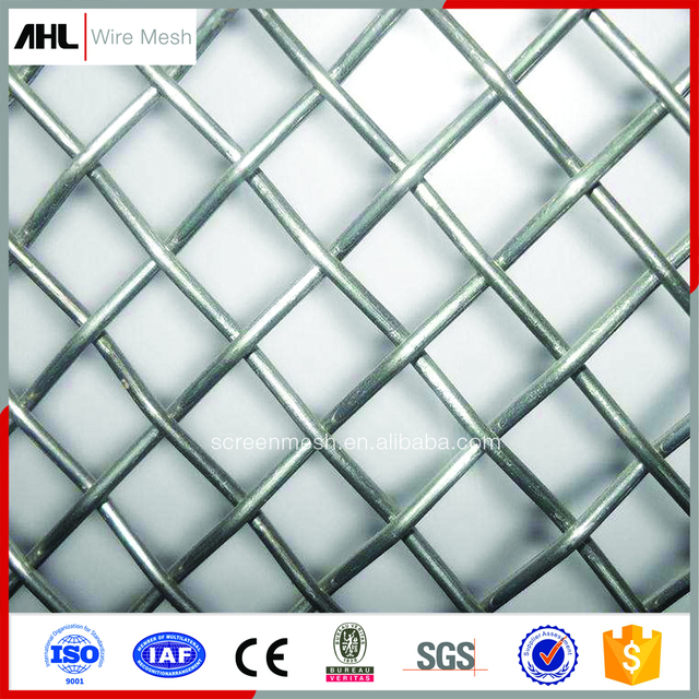 Buy Cheap China galvanized wire screen Products, Find China ...
