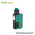 2017 New Arrival Original 8ml VandyVape Pulse BF Box Mod / VandyVape Squonk kit / Pulse BF Mod