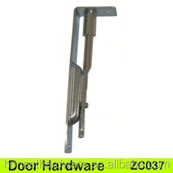 Flush Bolt For Double Doorgate Padlock Bolt Latch Flat Door Boltsecurity Door Shootbolt Buy Security Door Shootboltdoor Flat Boltshoot Bolts