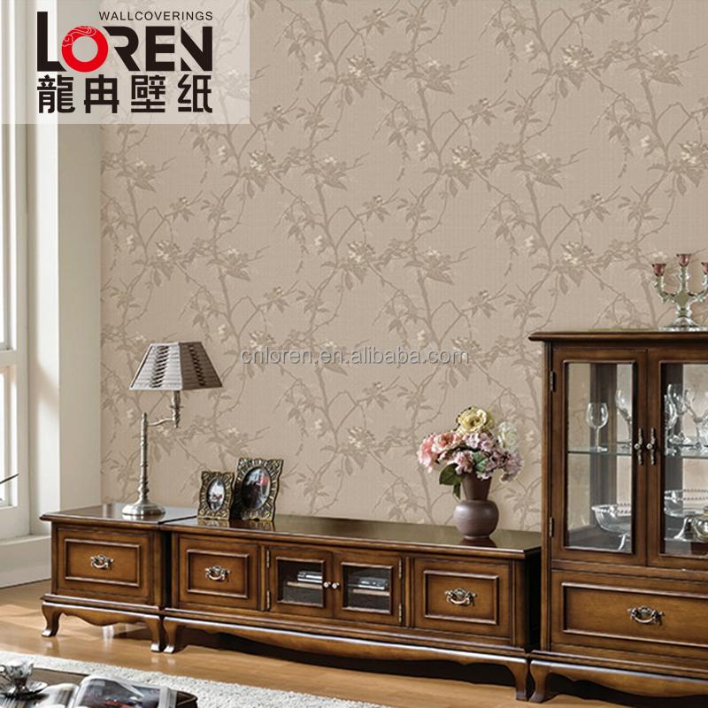 Loren Custom Home Decor Living Room Wallpaper In Pakistan (fa30404)   Buy Decor  Home,Home Decor,Home Decor Living Room Product On Alibaba.com