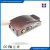 OEM Brand Name 3 years Warranty vga to av converter box