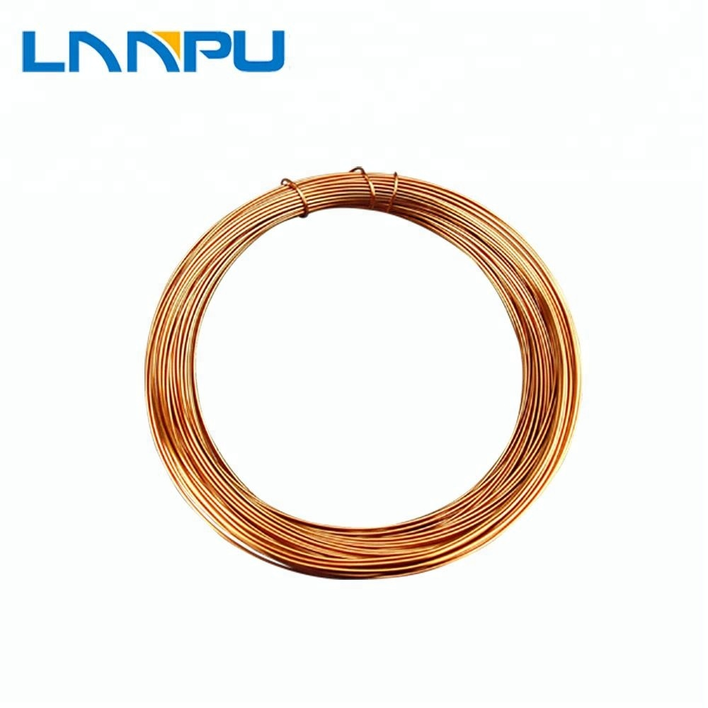 MAGNET WIRE 1kg COIL WIRE 41AWG 0.071mm ENAMELLED COPPER GUITAR PICKUP WIRE